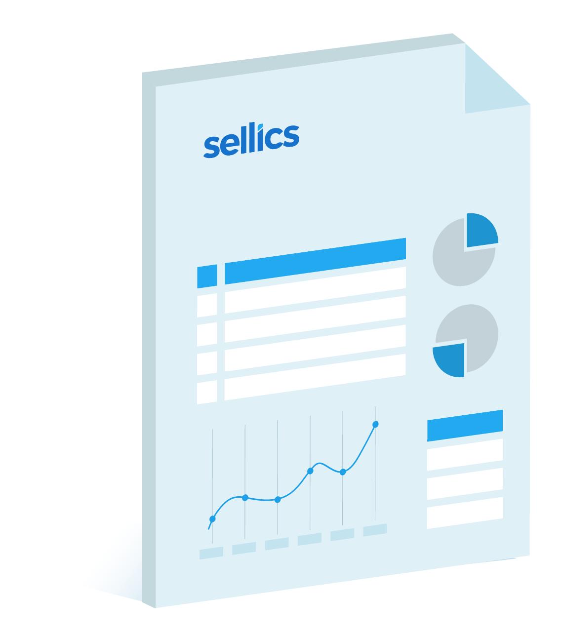 sellics-file-excel